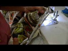 Vídeos aulas – DIY – molde, corte e costura – Marlene Mukai                                                                                                                                                                                 Mais