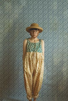 On+HOLD+Please+Do+Not+Buy+The+Farmers+Jumper+Floral+on+by+xMOTHERx,+$140.00