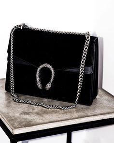 Worth the wait. #Gucci #dionysus  @liketoknow.it www.liketk.it/2lNDR