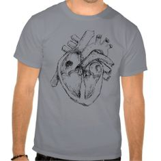 =>>Save on          Human Heart T-shirts           Human Heart T-shirts In our offer link above you will seeThis Deals          Human Heart T-shirts please follow the link to see fully reviews...Cleck Hot Deals >>> http://www.zazzle.com/human_heart_t_shirts-235422935863842995?rf=238627982471231924&zbar=1&tc=terrest