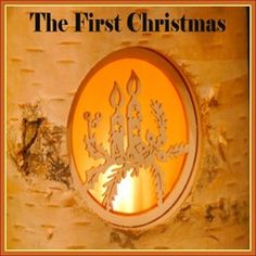 The First Christmas – The Unversed Story