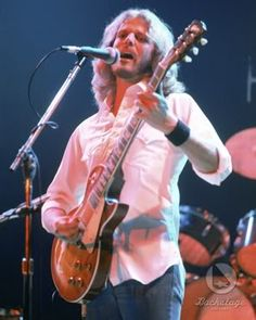 Felder Fix: The Don Felder Photo Thread - Page 38 - The Border: An Eagles Message Board Eagles Music, Eagles Live, Eagles Band, Rock N Roll Music, Rock And Roll, Joe Walsh Eagles, Randy Meisner, Country Bands, Jackson Browne