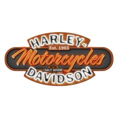 Harley Davidson Motorcycles Neon Sign http://www.bikerathome.com/index.php/harley-davidson-motorcycles-neon-sign.html