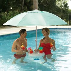 1000 Ideas About Pool Umbrellas On Pinterest Pool Shade Pools And Patio Umbrellas
