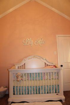 Project Nursery - IMG_0351