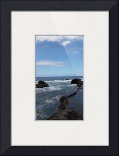 """Landscape"" by Doina Cotfas Framed Wall Art, Framed Art Prints, Fine Art Prints, Canvas Prints, Buy Prints, Landscape Art, Photographers, Places To Visit, Artists"