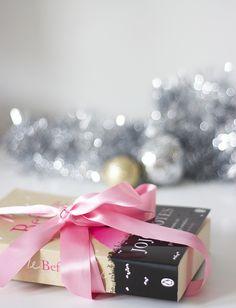 Christmas Gift Book Ideas