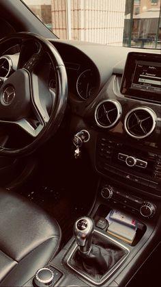 Car, Vehicles, Instagram, Automobile, Autos, Cars, Vehicle, Tools