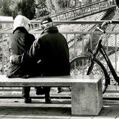 .@fotogerafie | E ... wie Es ist Liebe