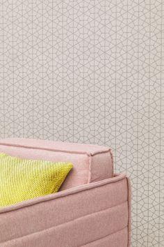Vliesová tapeta na zeď 219043, Stitch, BN International