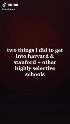 High School Hacks, College Life Hacks, High School Life, Life Hacks For School, School Study Tips, College Tips, School Jobs, School Stuff, Cursive Alphabet
