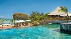 Zilwa Attitude Hotel Holidays in Mauritius - Best Hotels In Mauritius