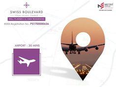 Swiss Boulevard - Postal Colony, Chembur Well Planned 2 & 3 BHK Residences Airport - 30 Mins #RERA Registration Number: P51700000636 http://metrogroupindia.com/swiss.html #SwissBoulevard #RealEstate #Chembur #Mumbai #Property #LuxuryHomes