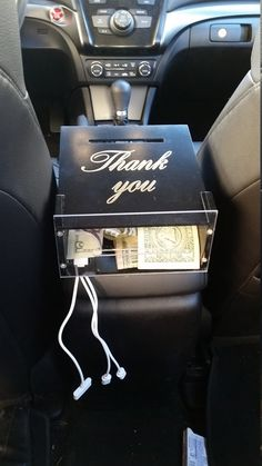 Uber charging station TIP BOX by SammKwoodworks on Etsy - Aromeco Air Freshener Car Wardrobe Freshener Toilet Freshener Room Freshener Handbag Freshener Scented Sachet Luxury Fragrance - Berries, Delight, Tropical Present Pack of 3 Uber Driving, Driving Tips, Uber Hacks, Hacks Diy, Uber Everywhere, Lilly Pulitzer, Uber Car, Woodworking Projects That Sell, Woodworking Plans