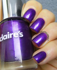 1000 Images About Hot Nails On Pinterest Stamping Plates China Glaze And Sinful Colors