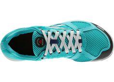 d37d2f28160 Design Your Own CrossFit shoes Reebok Crossfit Nano