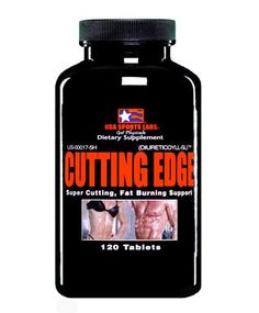 Pure Cutting Edge Water Away Diuretic in a MASSIVE 120 Count  100 Natural  Maximum Allowable Potency  Years of Proven Results  Increases Healthy Weight Loss and Burns Fat  Made in USA * Check this awesome product by going to the link at the image.Note:It is affiliate link to Amazon.