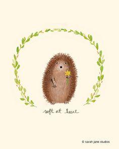 Sarah Jane Studios - Soft at Heart