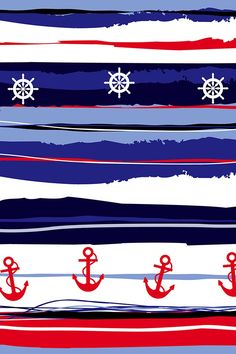 Hope Anchors The Soul SVG-Anchor Svg-Hebrews Art-Home Cutting File-Cut Files-Vector files-Christian SVG-Cameo-Cricut-bible quote Anchor Wallpaper, Nautical Wallpaper, Iphone Wallpaper, Valentines Day History, Valentines Day Date, Nautical Prints, Nautical Theme, Cotton Lawn Fabric, Lifebuoy