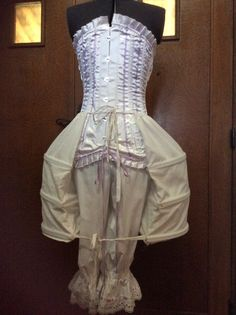 Laughing, Costumes, Tops, Dresses, Women, Fashion, Vestidos, Moda, Gowns