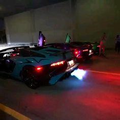 Exotic Sports Cars, Cool Sports Cars, Sport Cars, Cool Cars, Best Jdm Cars, Super Fast Cars, Sports Cars Lamborghini, Top Luxury Cars, Street Racing Cars
