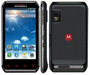 Unlocked Motorola XT760 Dual-core Genuine Android smart mobile phone http://dadzee.com