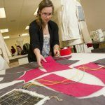 New Solar-Powered Clothes with Natural Fabrics
