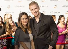 Ex-Bachelor Sean Lowe Welcomes Baby Boy With Catherine Giudici  The former Bachelor and his wife are thrilled to announce on social media the arrival of their first child together.    Source    The post  Ex-Bachelor Sean Lowe Welcomes Baby Boy With Catherine Giudici  appeared first on  Fever Magazine .  https://www.fevermagazine.com/2016/07/03/ex-bachelor-sean-lowe-welcomes-baby-boy-with-catherine-giudici/#utm_source=rss&utm_medium=rss&utm_campaign=ex-bachelor-sean-lowe-welcomes-ba..