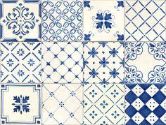 Le Sens Commun n'est pas si Commun — olgainoue: 'l'antica ceramica' of vietri