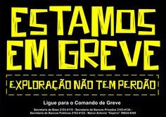 ...::: Bancários Rio de Janeiro :::...