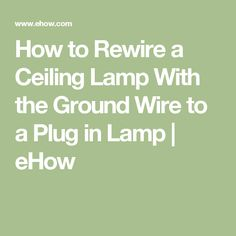 details about mid century blue green drip glaze lamp ceramic lamp rh pinterest com Floor Lamp Rewire Kit Rewire Kits for Lamps