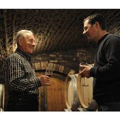 Retrouvez les vins du Domaine Denis Mortet sur NotreCave.com http://www.notrecave.com/107_domaine-denis-mortet