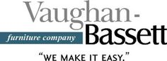 Be sure to make Vaughan-Bassett your go to place for your home furnishings! They definitely make it easier for us to see HoustonFest remain ...