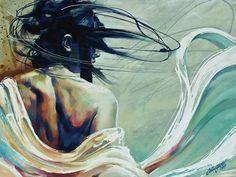 pintura_retrato_acrilico_colin_staples7