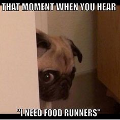 21 Soul-Crushing Moments Every Server Dreads. Hahahahha! I see this all the time!
