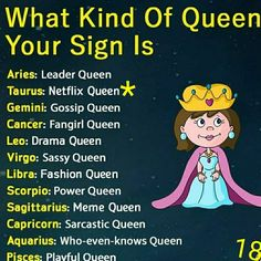 Sooo me😁😂 Zodiac Memes, Zodiac Posts, Zodiac Sign Facts, Virgo Zodiac, Zodiac Quotes, My Zodiac Sign, Astrology Signs, Sagittarius, Aquarius