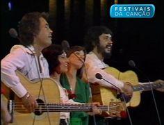 Os Amigos - Portugal - Place 14
