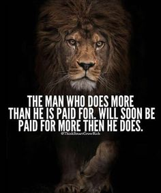 Home Business Machine Shop Leadership Quotes About Inspiring Others Life Quotes Love, Badass Quotes, Wisdom Quotes, True Quotes, Motivational Quotes, Inspirational Quotes, Qoutes, Gangster Quotes, Wealth Quotes
