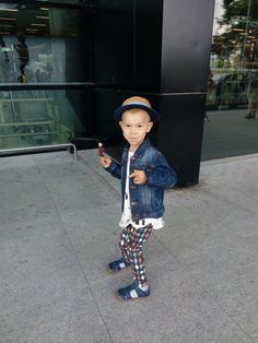 @lindex Kids Boys, Skateboard, Hipster, Style, Fashion, Skateboarding, Hipsters, Moda, La Mode