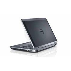 """Las mejores computadoras para equipar tu hogar u oficina, al mejor precio con promociones especiales y envíos en todo México. Adquieré una Laptop Dell Latitude 14"""" LED E6430 Core i7 Cuatro núcleos 2.6GHz 8GB 320GB DVD NVIDIA por sólo $8,699 mxn + iva (menudeo)."""