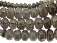 Brown Gemstone, Gemstone Beads, Smokey Quartz, Recycled Glass, Czech Glass Beads, Shells, Amethyst, Pendants, Gemstones