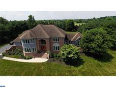 5 Rosewood Dr, Chesterfield, NJ 08515 - Home For Sale and Real Estate Listing - realtor.com®