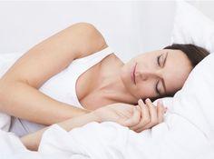 Вред снотворных препаратов: привыкание и зависимость - Портал «Домашний»
