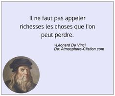 Sigmund Freud, Quote Citation, French Quotes, Slogan, Mindfulness, Wisdom, Messages, Sayings, Html