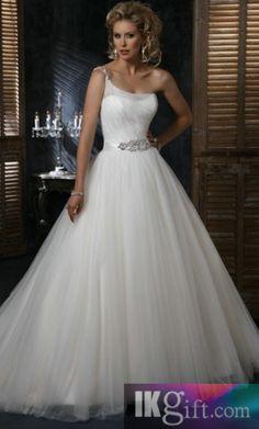 Empire Wedding Dress Empire Wedding Dress