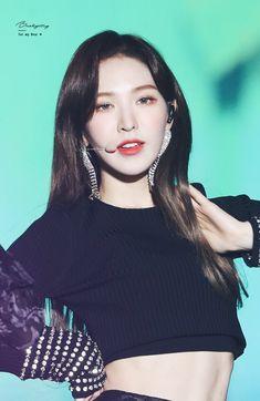 she is just beyond perfect Seulgi, Irene, Wendy Red Velvet, Block B, Kim Yerim, Got7 Jackson, Peek A Boos, South Korean Girls, Kpop Girls