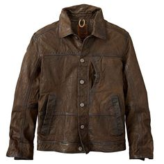 de1ec931a3 The Timberland Tenon Leather Bomber Jacket is a customer favorite for good  reason.