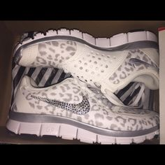 separation shoes 940e6 e1cd1 2014 cheap nike shoes for sale info collection off big discount.New nike  roshe run,lebron james shoes,authentic jordans and nike foamposites 2014  online.