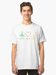 In A World Where You Can Be Anything Be Kind Autism Awareness Uni T Shirt Autism Awareness T Shirt Pinterest Autism And Dan