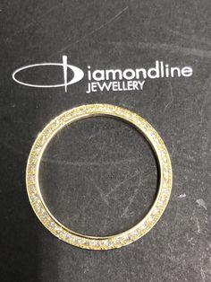 Taylormade, Diamond Rings, Jewellery, Watches, Bracelets, Gold, Handmade, Jewels, Hand Made